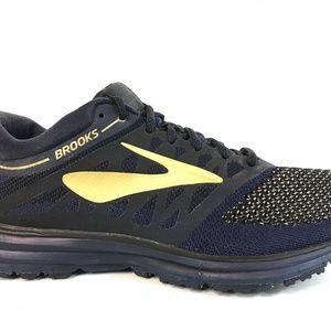 Brooks Revel Running Shoes Men's Size 10.5 D